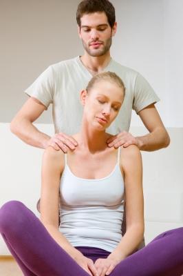 Great things about Aromatherapy Massage thaimassage